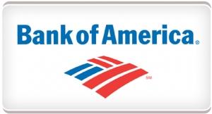 Bank_of_America_109116
